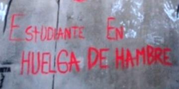 Huelga_de_Hambre_Hungerstreik