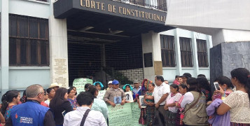 Proteste_Ivan Velasquez