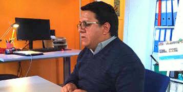 Jorge Santos_UDEFEGUA