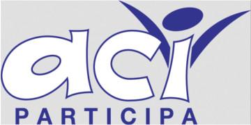 Vereinigung für eine partizipative Bürgerschaft (ACI PARTICIPA)