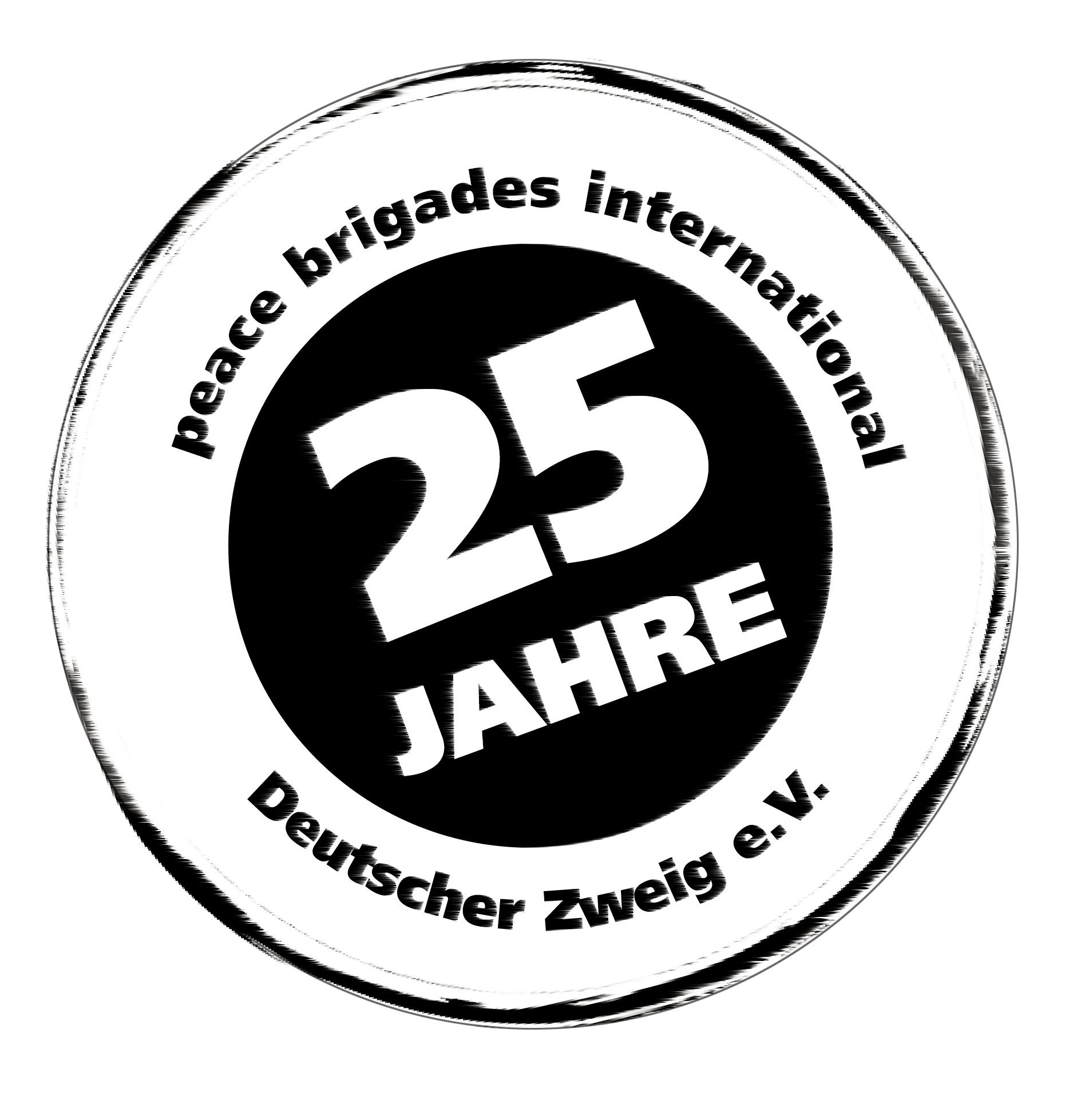 pbi Deutschland feiert 25-jähriges Bestehen
