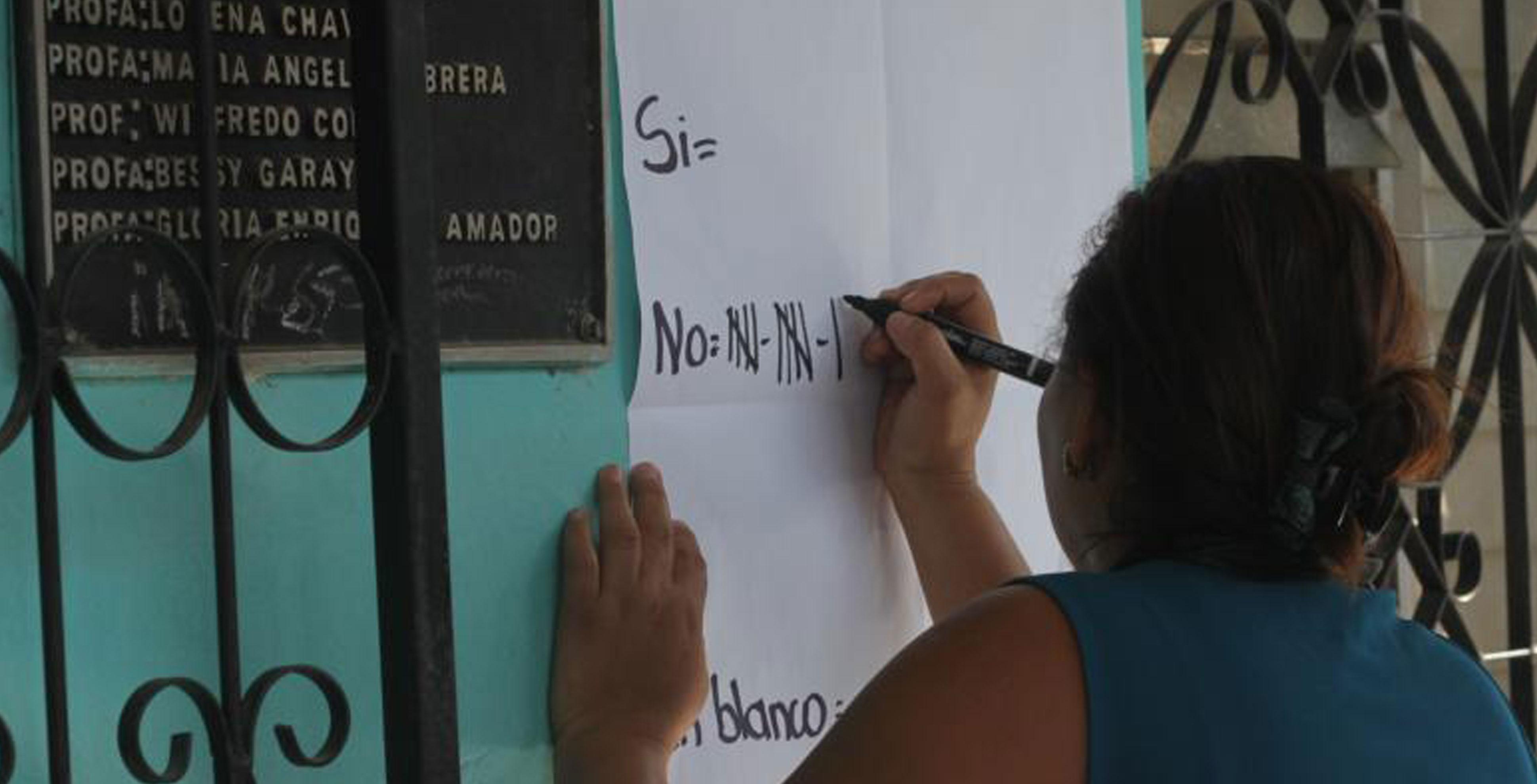 Artikel_Honduras_Es-mussten-10-Jahre-vergehen,-bis-die-Leute-merkten,-dass-sie-betrogen-wurden_groß.JPG