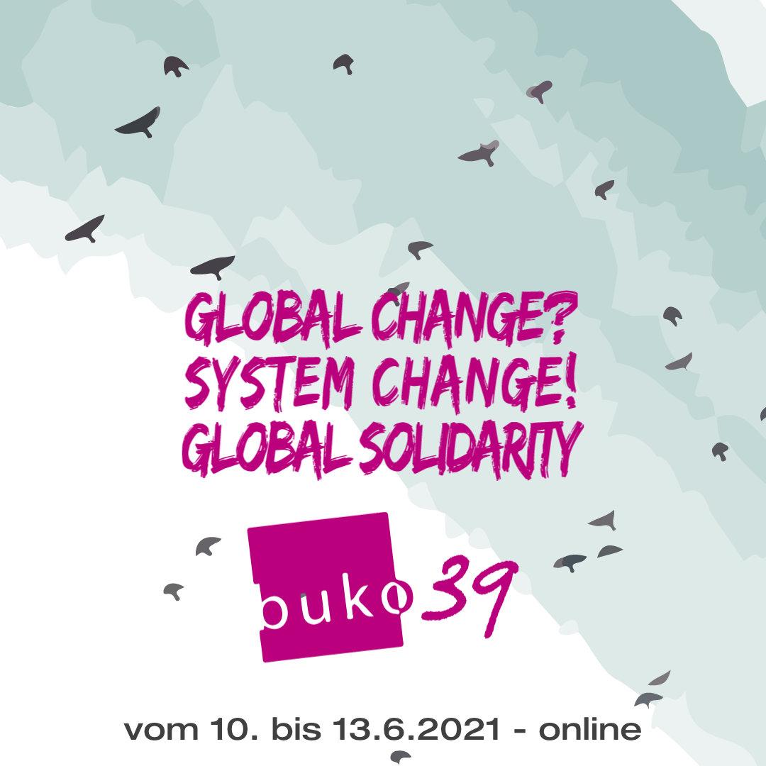 BUKO39