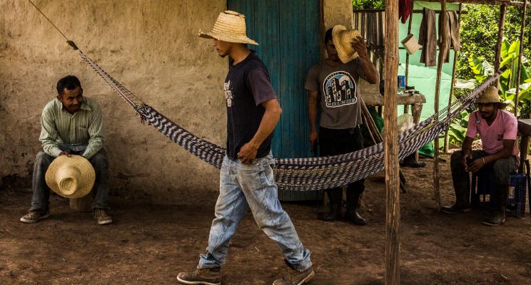 CNTC (Honduras)