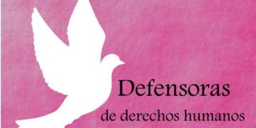 Interview mit Emilie de Wolf von der feministischen Organisation Consorcio Oaxaca