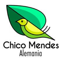 Chico Mendes Alemania