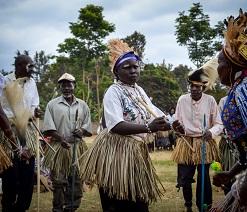 Der Kampf um den Wald im Mount Kenya Nationalpark_Atiriri Bururi ma Chuka