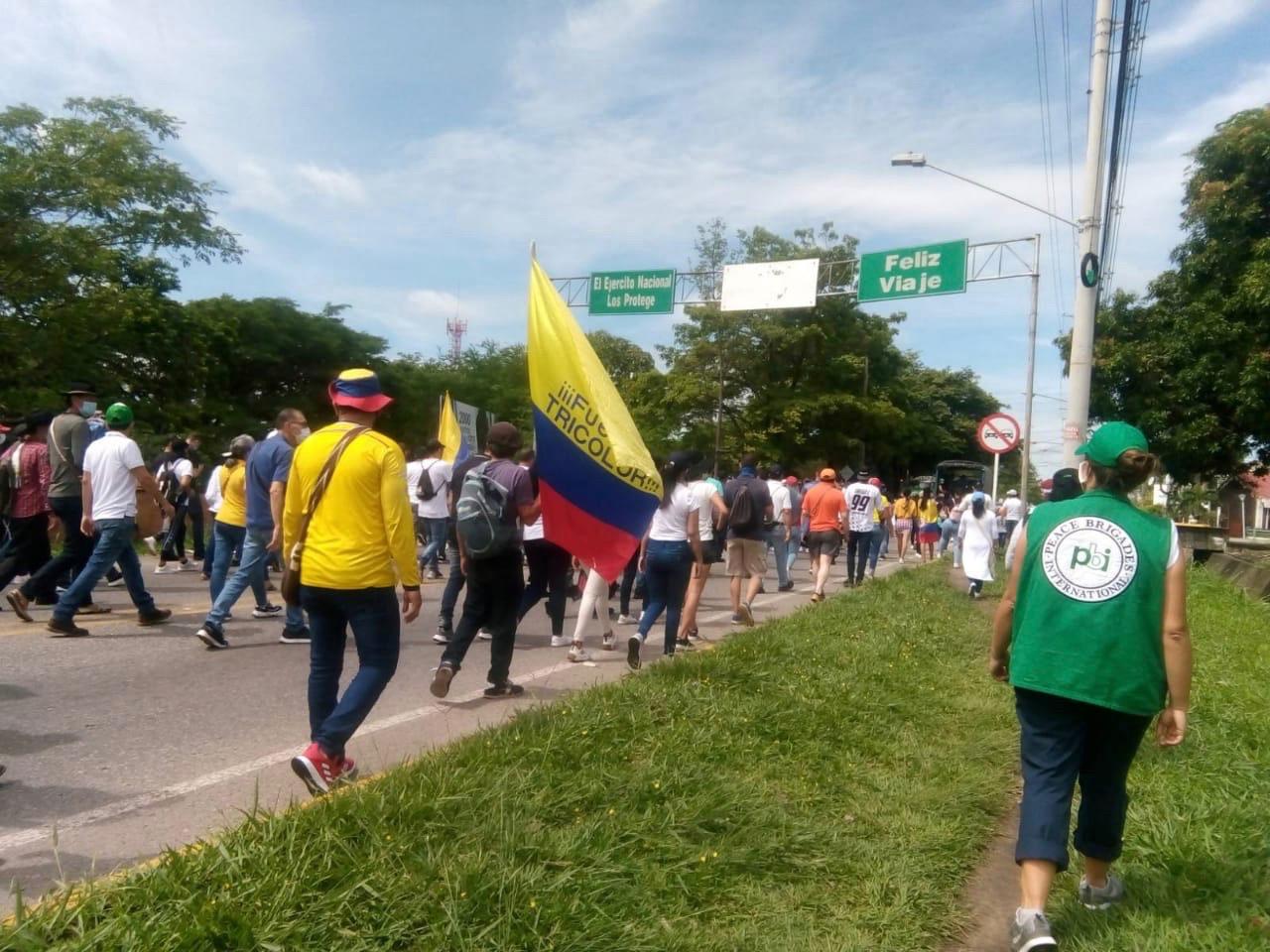 Kolumbien_Streik_28.April