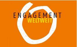 ENGAGEMENT WELTWEIT