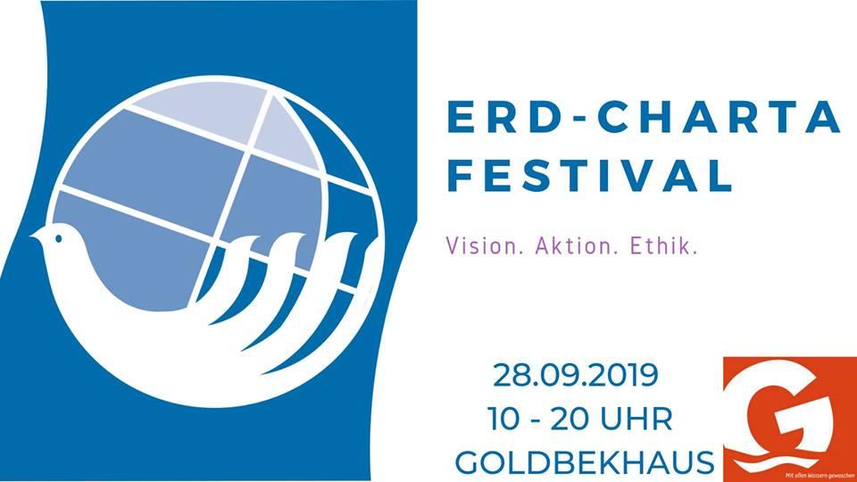 Erdcharta-Festival