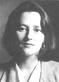 Christiane Schwarz