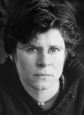 Claudia Müller-Hoff