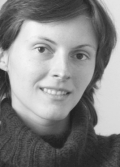 Kristina Neubauer