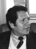 Luis Guillermo Perez Casas vom Anwaltkollektiv José Alvear Restrepo (Kolumbien)
