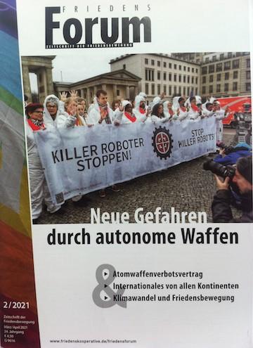 Friedensforum_Heft2_2021