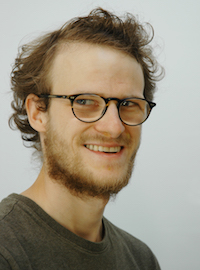 Jakob Rieder