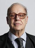 Jean Ziegler, Mitglied des Menschenrechtsrates der Vereinten Nationen