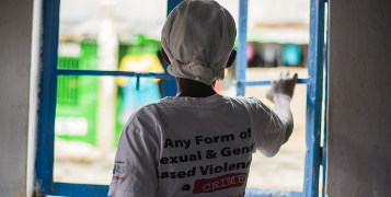Frauenrechte_Kenia