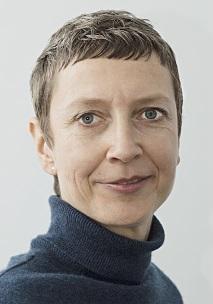 Kerstin Gollembiewski