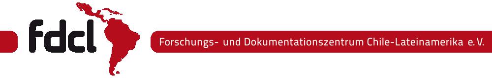 fdcl_logo