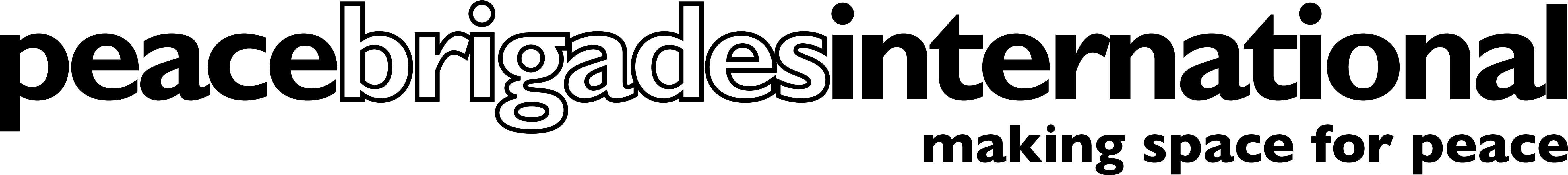 Logo_pbi_ausgeschrieben