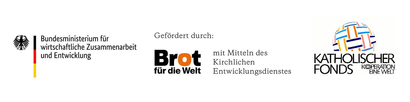 Logos_BMZ_Brot-für-die-Welt_Katholischer-Fond