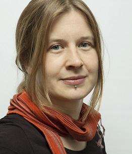 Melanie Rücker