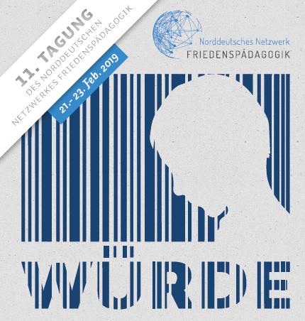 11. Fachtagung des Norddeutschen Netzwerks Friedenspädagogik