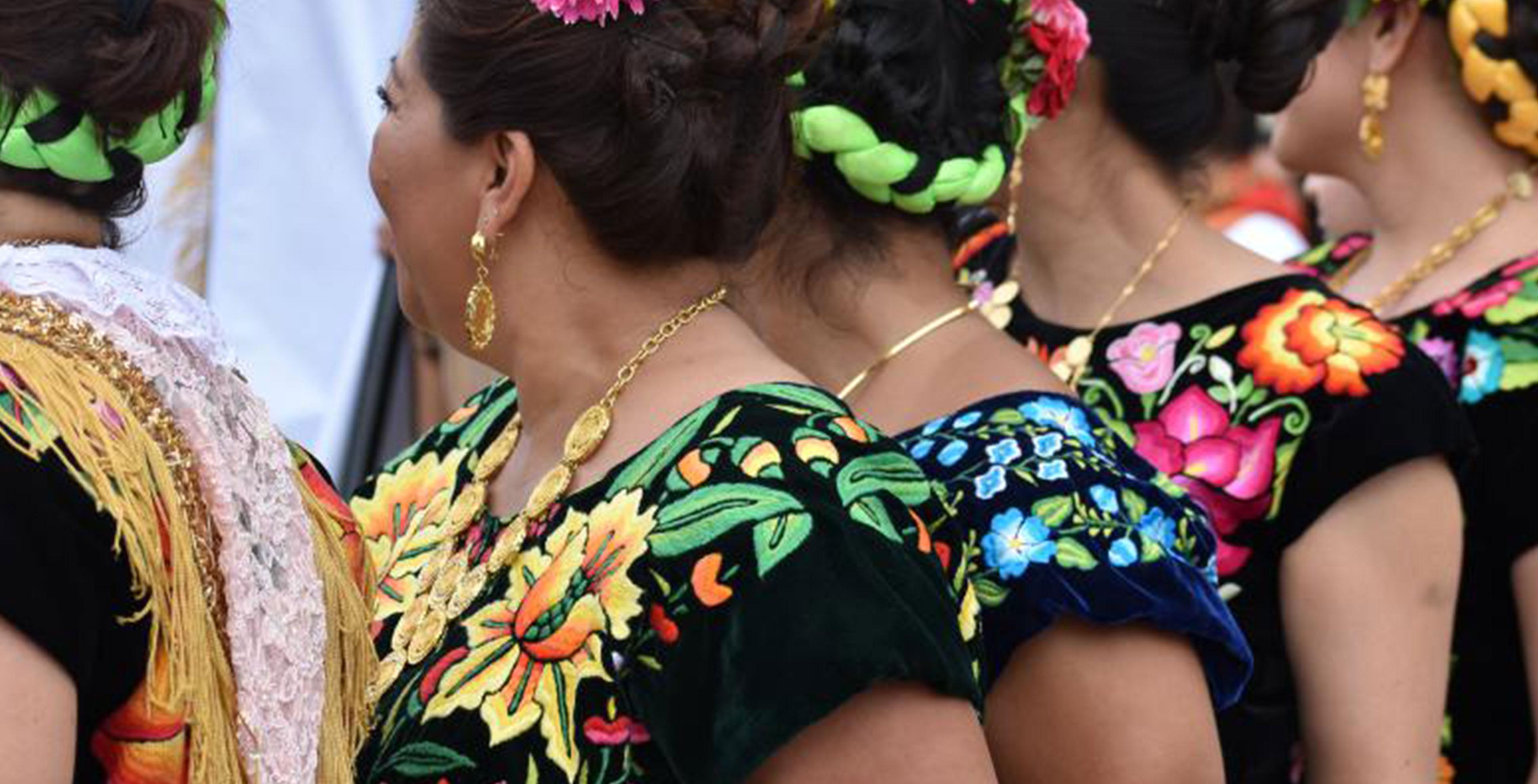Was es bedeutet in Zeiten der Corona-Pandemie Frau und Menschenrechtsverteidigerin zu sein