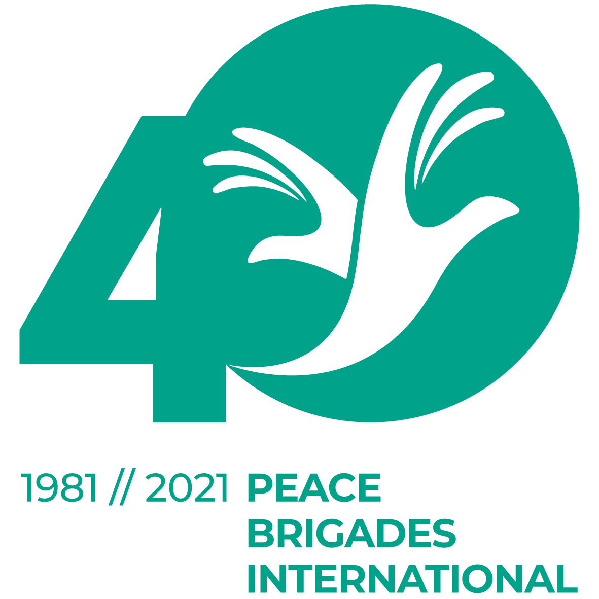 Logo_40 Jahre pbi