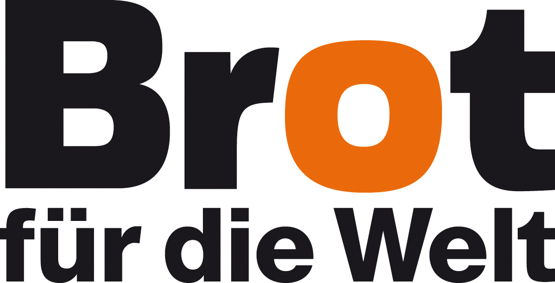 Logo_Brot für die Welt