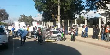 Artikel: pbi verstärkt die Präsenz in Cahabón, Alta Verapaz
