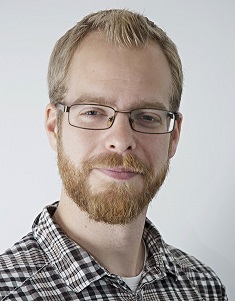 Stefan Eikenbusch