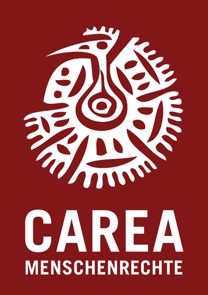 Logo Carea