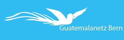 logo_Guatemalanetz Bern