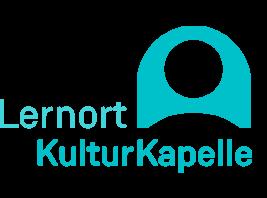 Lernort KulturKapelle
