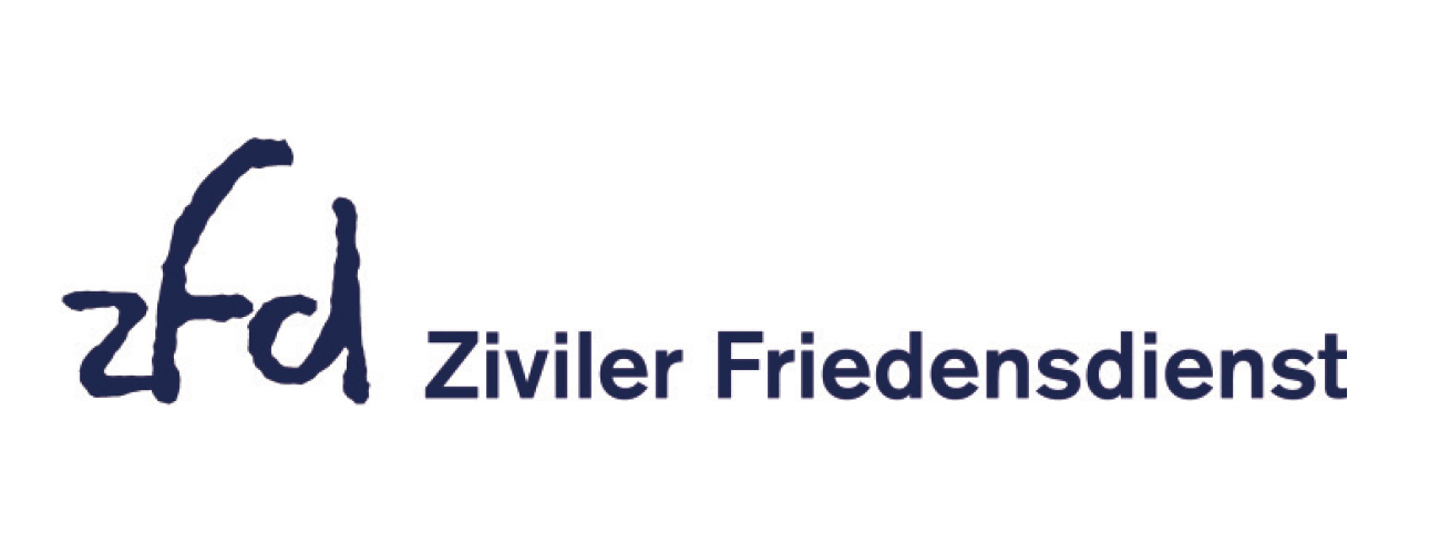 Ziviler Friedensdienst