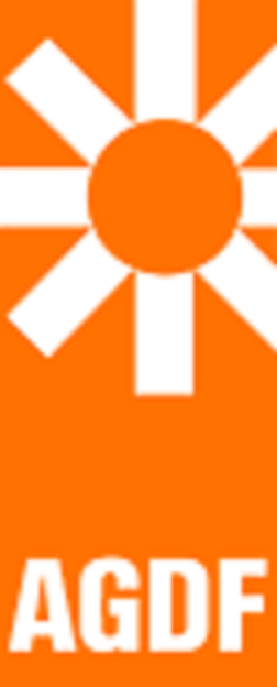 Logo_AGDF