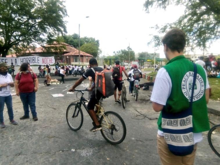 Kolumbien_Streik_4.Mai_NOMADESC