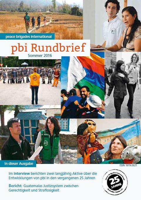 pbi-Rundbrief_Sommer2016