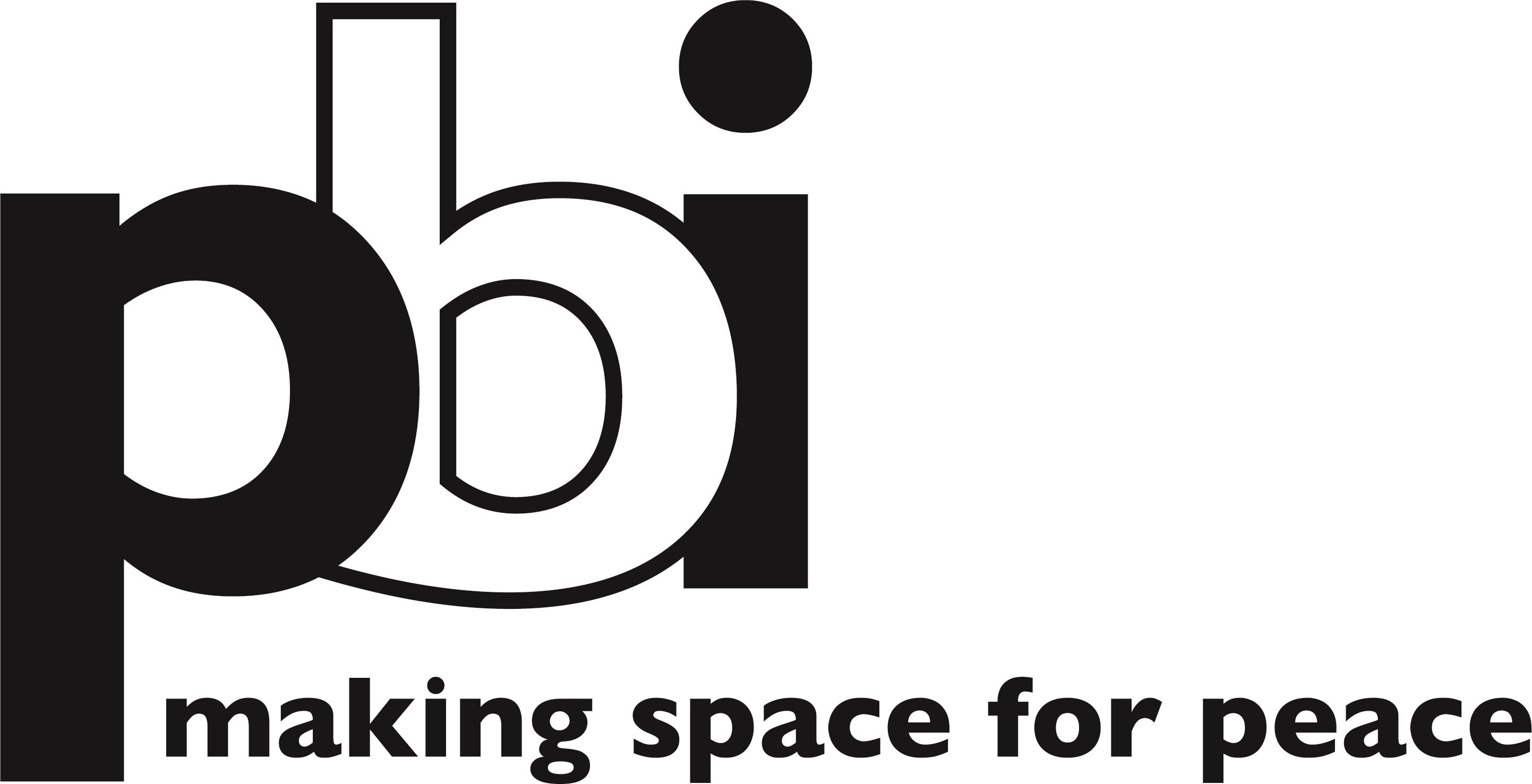 Logo_pbi