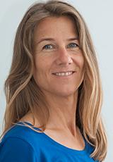 Sarah Fritsch