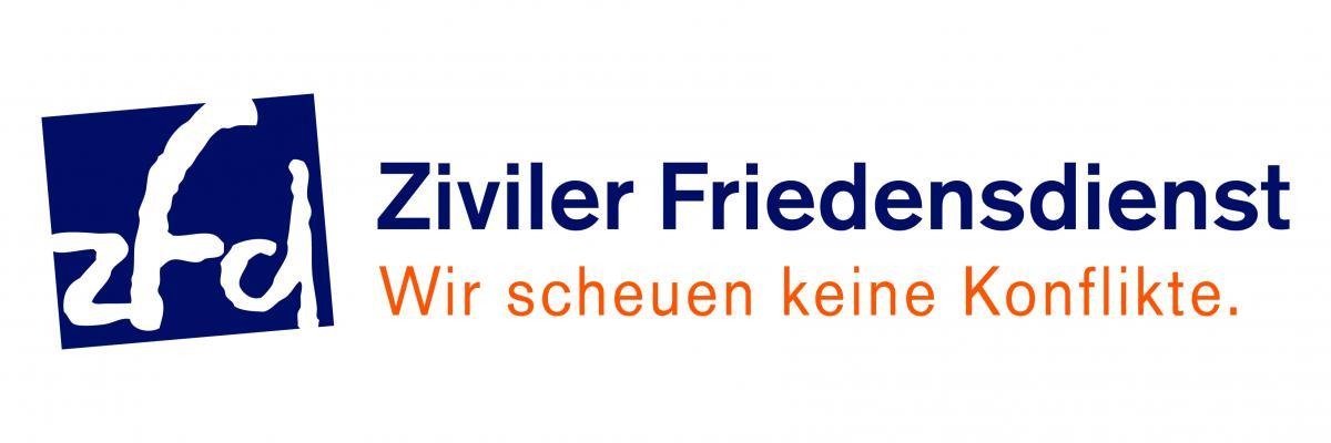 ZFD_Logo
