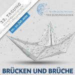 12. Tagung Norddeutsches Netzwerk Friedenspädagogik