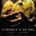 Chocolate de Paz
