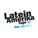 LateinamerikaTage 2019