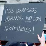 Onlineveranstaltung_Zentralamerika - Korruption und eskalierende multiple Krisen