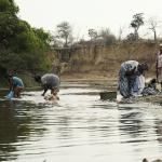 Wayuu – Hoffnung auf Wasser in La Guajira