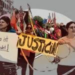 Tagung_Hoffnung für die Menschenrechte in Mexiko (Foto_©José C. López, INIMEX)