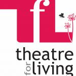 Theatre for Living